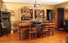 Spiegel Home Decor by Cheap Primitive Home Decor U2014 Home Design And Decor Primitive