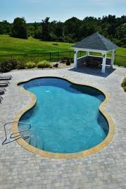 Landscaping Companies In Ct by Aqua Pool Designs Installs And Services The Highest Quality