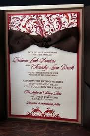 Vistaprint Wedding Programs Diy Invites How And Is It Worth It Weddings Do It Yourself
