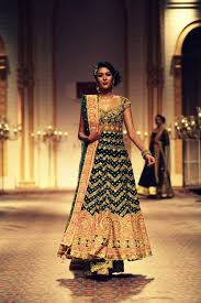 dresses for indian bride u0027s engagement party trends for girls