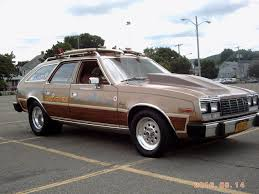 surf car 2016 bangshift com could this 1982 american motors concord wagon be the
