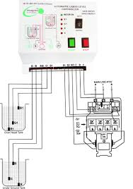 water level controller d o l starter u2013 remote control switches