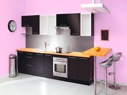 monter sa cuisine monter sa cuisine luxe construire sa cuisine soi meme 12 monter m me