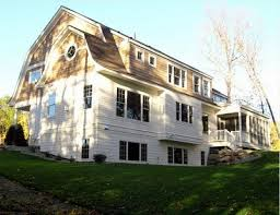 Dutch Colonial Homes 169 Best Gambrel Images On Pinterest Gambrel Dutch Colonial And