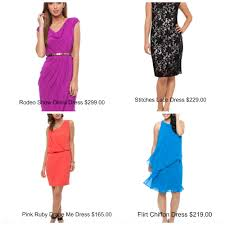 special occasion dresses for the over 50 u0027s