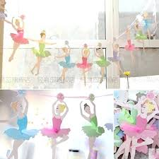 ballerina party supplies ballerina party theme supplies uk decorations birthday home ideas