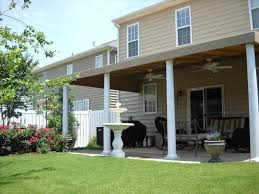 Material For Awnings Best 25 Canvas Awnings Ideas On Pinterest Front Door Awning