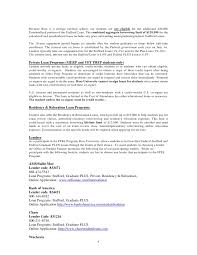 2009 2010 financial planning guide
