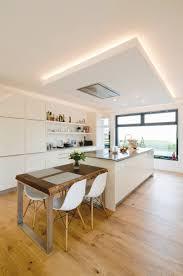Esszimmer Beleuchtung Indirekte Beleuchtung Ideen Für Wand Deckenbeleuchtung Cool