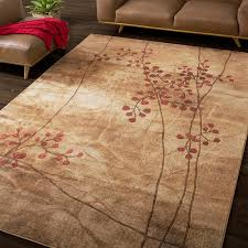 Nourison Area Rugs Plush Shag Area Rugs A Collection By Anglina Favorave Shag