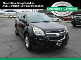 used chevrolet equinox for sale in chesapeake va edmunds