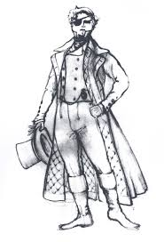 789 best costume sketches images on pinterest costume design