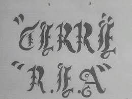 imagenes letras goticas nombres mi nombre en letras goticas clipart free clipart