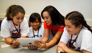 Geek Squad Job Application Best Buy Intensifies Efforts To Help Underserved Youth Bridge The