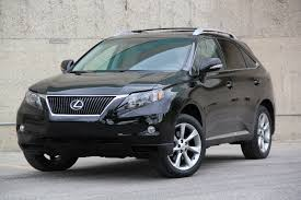 2007 lexus rx 350 base reviews lexus rx 350 google search love it pinterest lexus rx 350