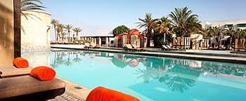 obr cky maroko sofitel agadir royal bay resort golfové balíčky