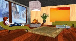 extraordinary 25 living room background decorating inspiration