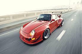 rwb wallpaper 1995 porsche 911 widebody kit rwb coupe cars wallpaper 2048x1360
