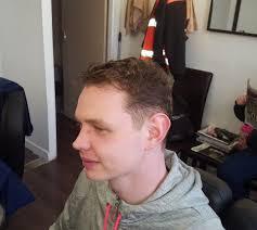 malik u0027s barber home facebook