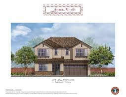 8000 sq ft house plans sonny duong intero real estate services