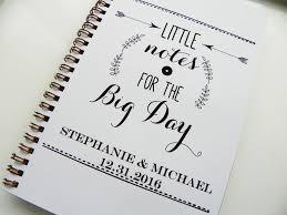 wedding planner journal best 25 wedding planning notebook ideas on wedding