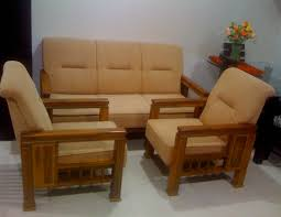 different types of sofa sets aryan sofa maker aryan wooden sofa manufacturer and supplier in and