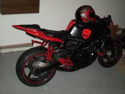 honda cbr 600r for sale attachments cbr forum enthusiast forums for honda cbr owners