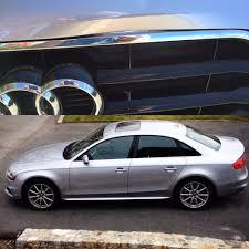 lexus of austin collision center curreri collision center body shops 2160 hartford ave