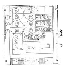 patent us20050046387 fast charger for high capacity batteries
