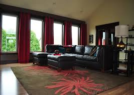Big Area Rugs For Living Room by New Constuction Sue U0027s Interiors