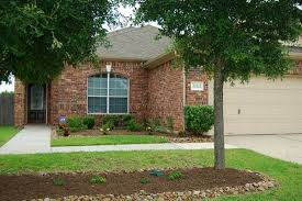4 Bedroom Houses For Rent In Dallas Tx Top 25 Rent To Own Homes In Dallas Tx Justrenttoown Com
