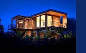 concrete home designs wonderful 11 concrete home plans in the tropical islands interior