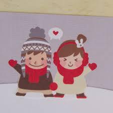 aliexpress com buy merry christmas greeting card 10 1cmx10 1cm
