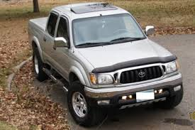 2001 to 2004 toyota tacoma for sale for sale in mn 2001 toyota tacoma cab 4x4 limited v 6