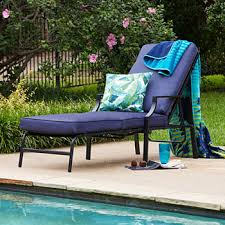 Patio Lounge Chairs Patio Lounge Chairs Closeouts For Clearance Jcpenney