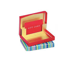 gift card boxes wholesale custom gift card boxes wholesale custom packaging and printing