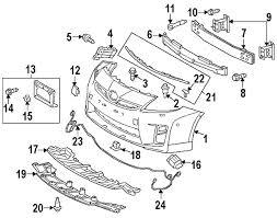 toyota prius parts 2011 toyota prius parts oem toyota parts toyota accessories