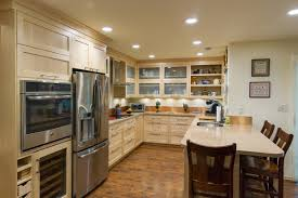 renovation solutions what to consider for kitchen remodels