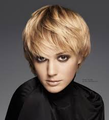 short hairstyles for straight hair 2015 hair style and color for