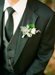 succulent boutonniere succulent boutonniere elizabeth designs the wedding