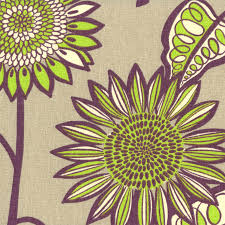 Home Decor Upholstery Fabric Decorating Shop For Upholstery Waverly Fabrics For Inspiring