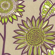 modern home decor fabric decorating enchanting waverly fabrics for inspiring decorative