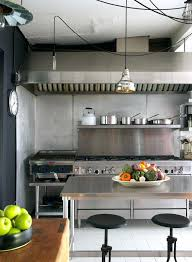commercial kitchen ideas used commercial kitchen appliances for sale design design used