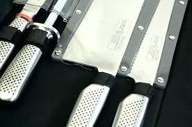 set couteau de cuisine coffret couteaux cuisine couteau cuisine professionnel coffret
