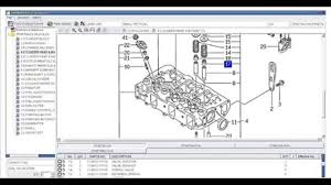 nissan almera tino 2000 2006 service repair manual video dailymotion