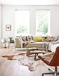 10 blogs every interior design fan should follow bookmarks
