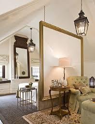 Large Room Divider 109 Best Walls And Room Dividers Images On Pinterest Room