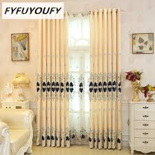 compare prices on luxury window treatments online shopping buy