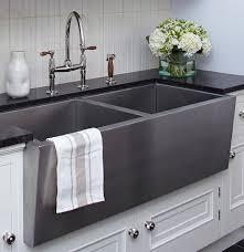 Kitchen Sink St Louis by Kitchen Sinks Immerse St Louis