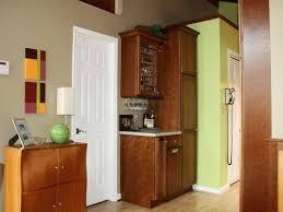 pantry cabinet design medium size of walk in pantry kitchen pantry